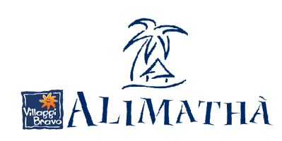 ALIMATHA' BRAVO VILLAGE MALDIVE