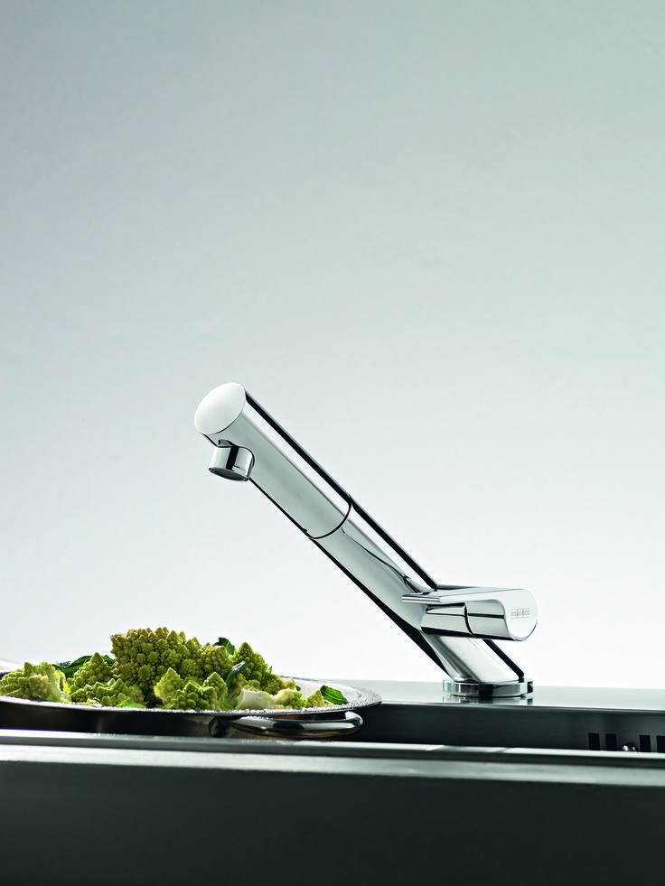 25+ parasta ideaa Pinterestissä Robinet Franke Evier franke - franke armaturen küche
