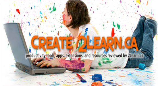 www.2learn.ca - Alberta Curriculum Games and Interactives (by grade and topic)