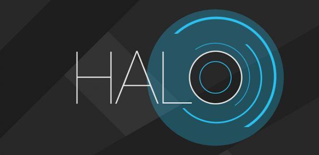 ParanoidAndroid libera el código fuente de HALO, listo para cualquier ROM http://www.xatakandroid.com/p/94083