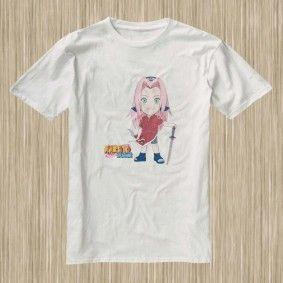 Naruto Shippuden C06W #NarutoShippuden #Anime #Tshirt