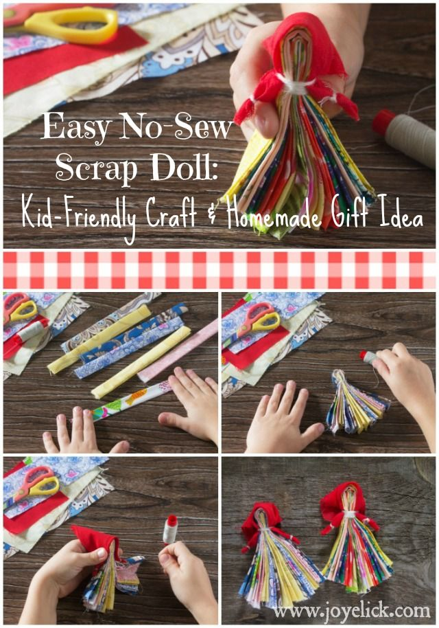 small craft ideas for gifts 1000 images about diy crafts on 7155