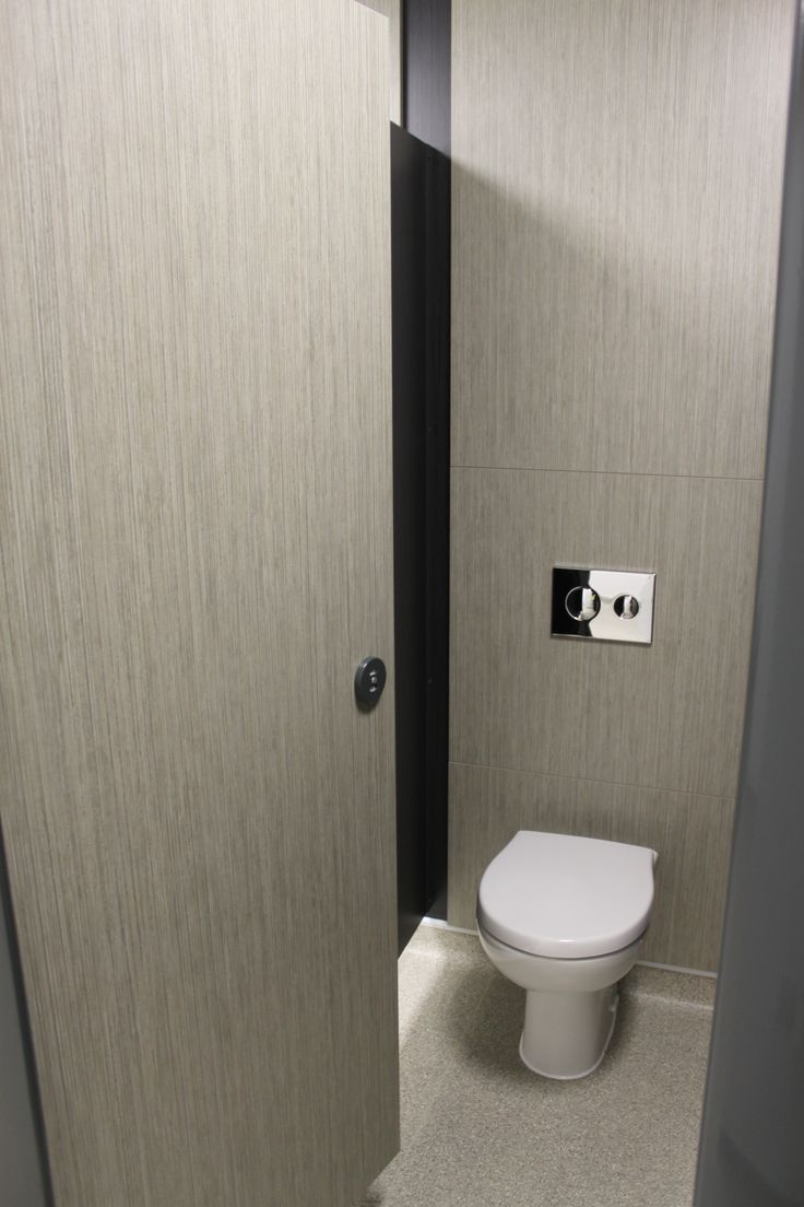 17 best Toilet Partitions images on Pinterest Room Board and Gender