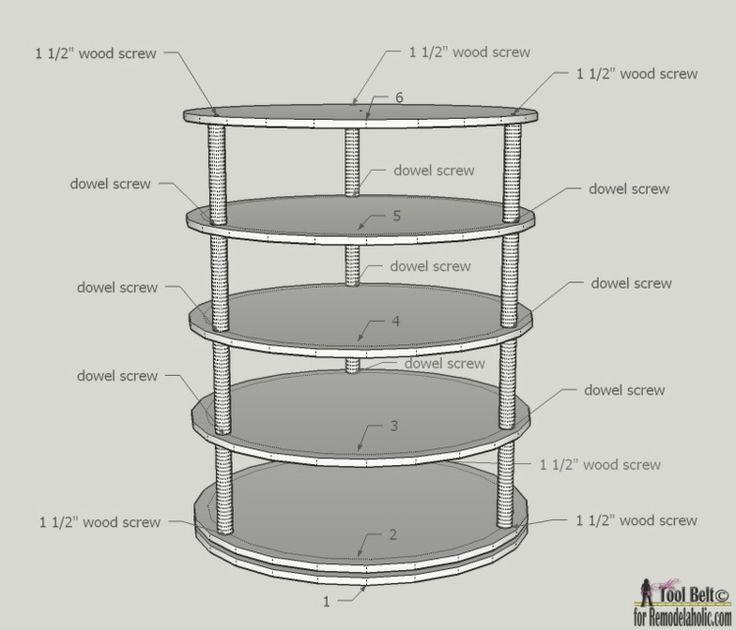 ber ideen zu schuhschrank selber bauen auf. Black Bedroom Furniture Sets. Home Design Ideas