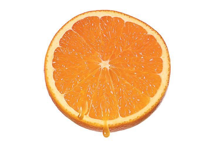 Vitamina C pode prevenir catarata