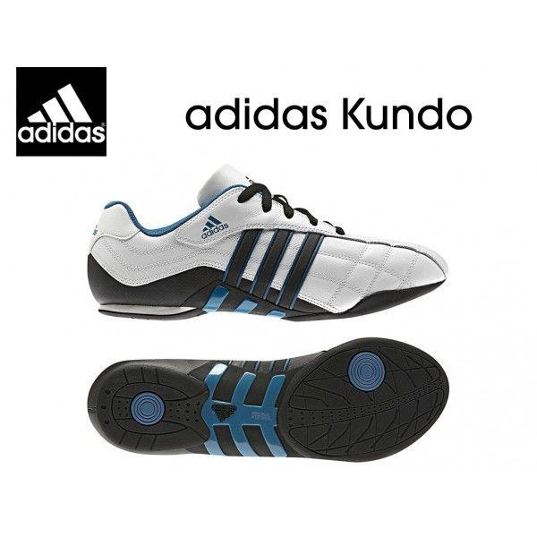 Adidas Kundo.