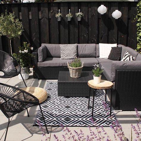 #exterieur #outdoor   Pinterest : ThePhotown