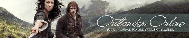 *NEW* Fan Videos of the Cast and Crew of Outlander at the New York Outlander Season 2 Premiere | Outlander Online