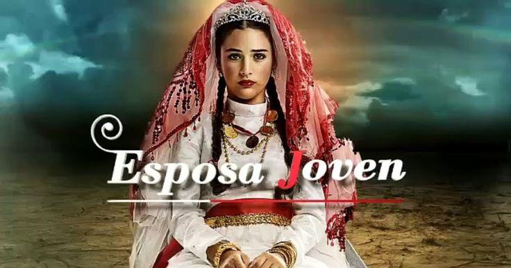 Esposa joven (título original: Küçük Gelin) es una serie de televisión turca de 2013, producida por Bosphorus Film Makers y emitida por Sam...
