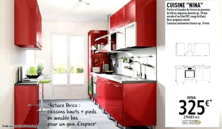 17 Remarquable Images De Brico Depot Cuisine Nina Check More At Http Www Intellectualhonest