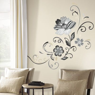 Best Wall Decals Images On Pinterest Bedroom Decor Murals - Make custom vinyl wall decalsvinyl wall decal sticker paint dripping s wall decals attic
