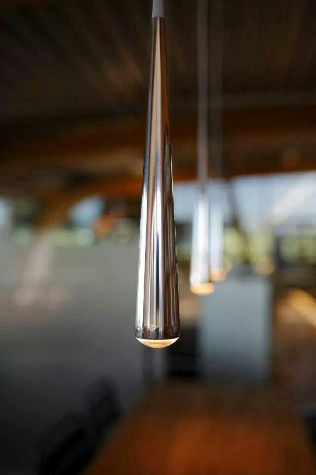 NICE   General Lighting From Tobias Grau. Lamp Light ...