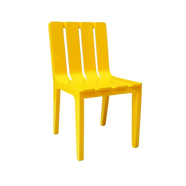 Arkpad Moveis ~ Studio Zanini de Zanine arkpad furniture Pinterest Cadeiras de madeira, Cadeiras e Madeira