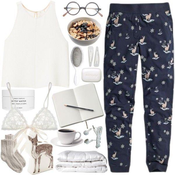 #pijama