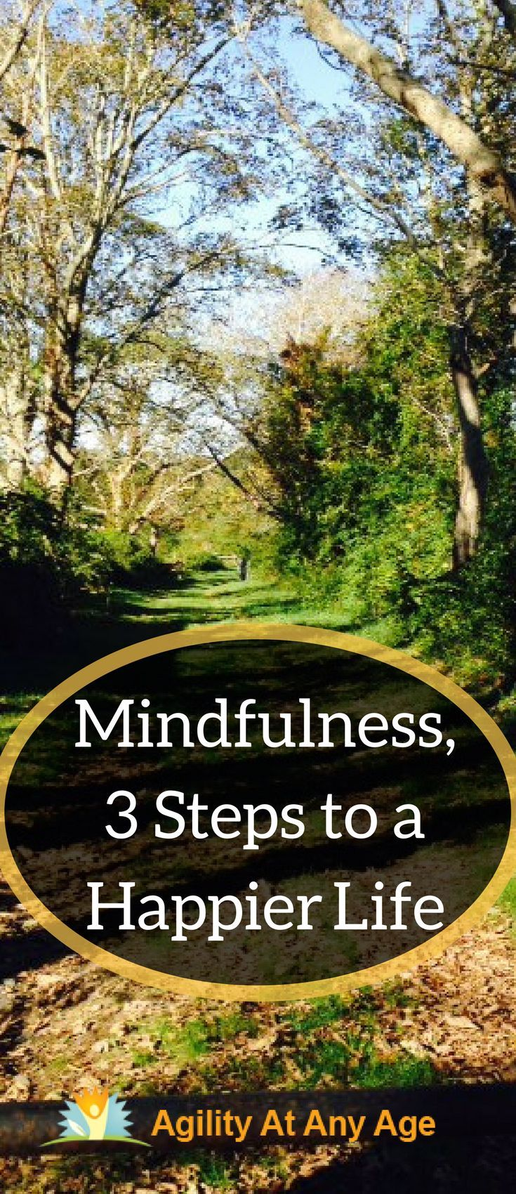 Creating a mindfulness practice is a powerful way to reduce anxiety and depression. It is simple and easy. I am a certified Alexander Technique teacher. I teach people how to live better!