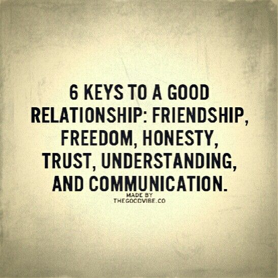 Quotes About Strong Relationship Best 25 Strong Relationship Quotes Ideas On Pinterest  Strong