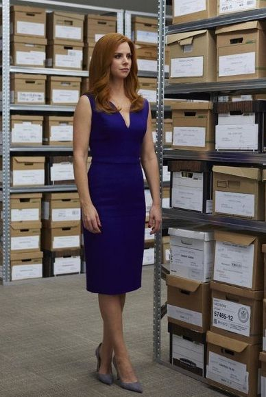 donna intent suits - Google Search                                                                                                                                                      More                                                                                                                                                      More