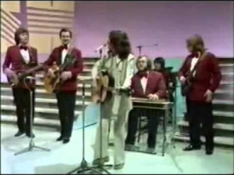 Neil Innes and George Harrisson - Pirate Song