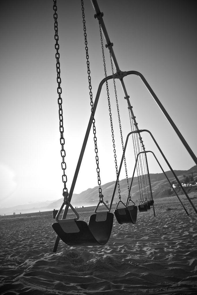 7 Best Swings Images On Pinterest: 49 Best Bliss: Just A Swinging Images On Pinterest