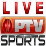 Ptv Sports live Streaming Online Free