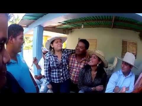 Milena Benites - Lagrimas de Mujer - YouTube