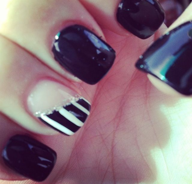 Top Nails Game Online Nail Studio Game Online: 14 Best Kean Cougars Game Day Glam Images On Pinterest