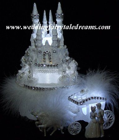 disney castle wedding cake toppers 1000 images about spectacular cakes on cakes 13544