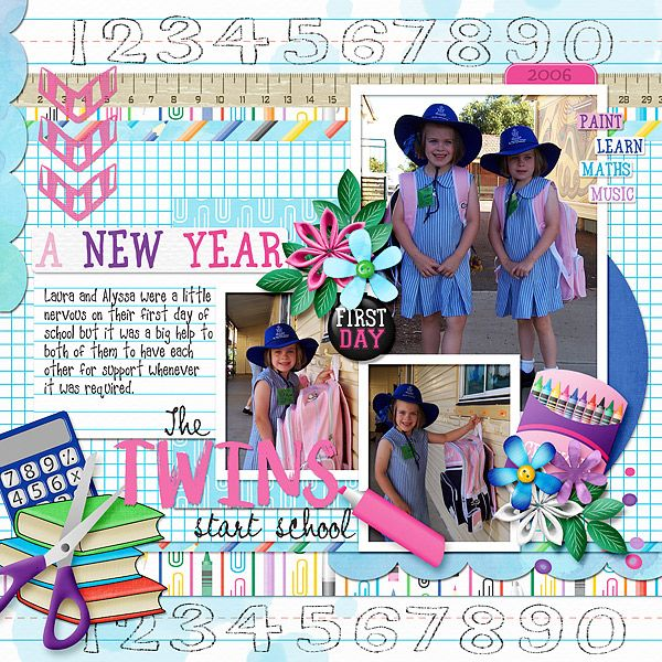 Lindsay Jane_Back to School http://store.gingerscraps.net/Back-to-School-by-Lindsay-Jane.html Aprilisa_Picture Perfect 52 Template  http://store.gingerscraps.net/Picture-Perfect-52.html
