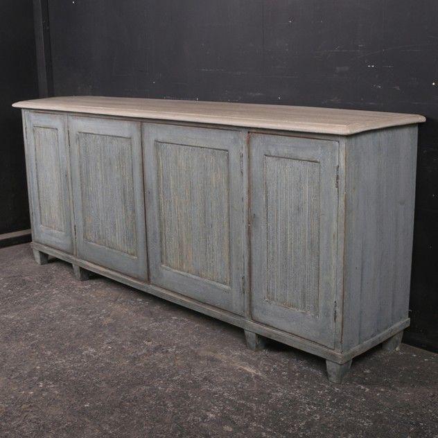 Antique Four Door Buffet-arcadia-antiques-IMG_3929_main_636218019939888684.JPG
