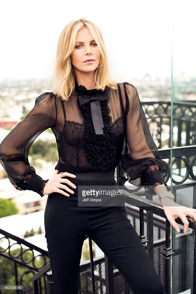 a7759c555d0c Charlize Theron
