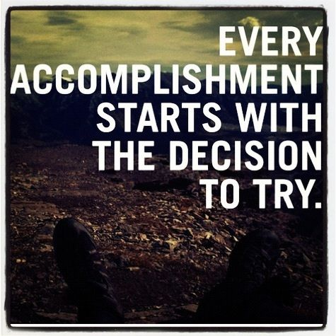 start!: Quotes Inspirational, Inspirational Team Quotes, Cheer Quotes, Success Quotes, Cheerleading Quotes, Motivation Quotes, Work Quotes, Team Motivational Quotes, Baby Step