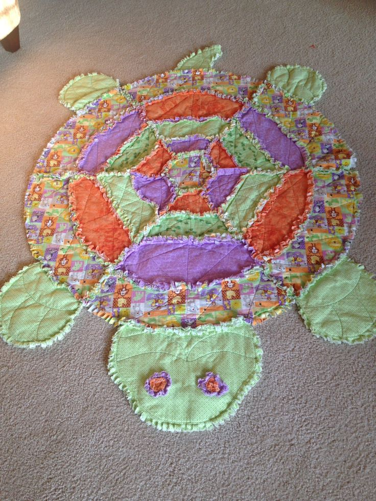 17 Best images about Quilt Animals on Pinterest Quilt, Animal babies and Owl