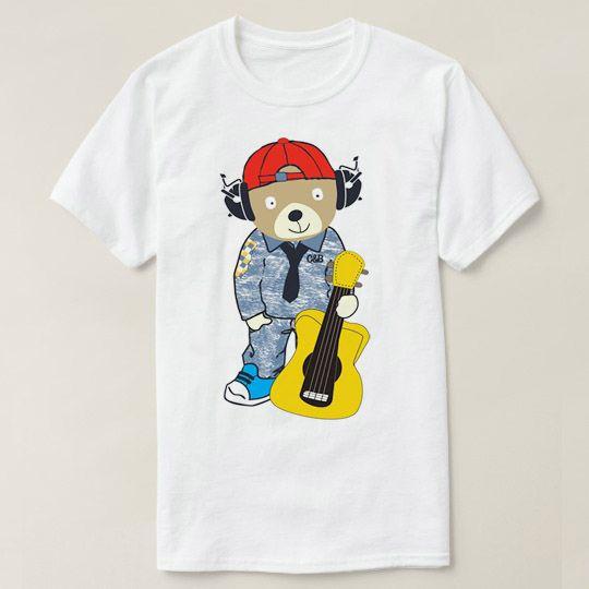 Music Funny Custom Shirts //Price: $15.50 & FREE Shipping //     #customtshirts #cheapcustomshirts #funnytshirts #theroyaltees #tshirtforman #tshirtforwoman #funnyquotetshirts #graphictees #coolgraphictees #gameofthrone #rickandmorty #likeforlike #tshirts #christmasgift #summer #catlover #birthdaygift #picoftheday #OOTD #giftforman #giftforwoman #streetwear #funnychristmasshirts #halloweencostume #halloweentshirt #tshirt #tshirts #tshirtdesign #funnygift #birthdaygift #funnybirthdaygift…