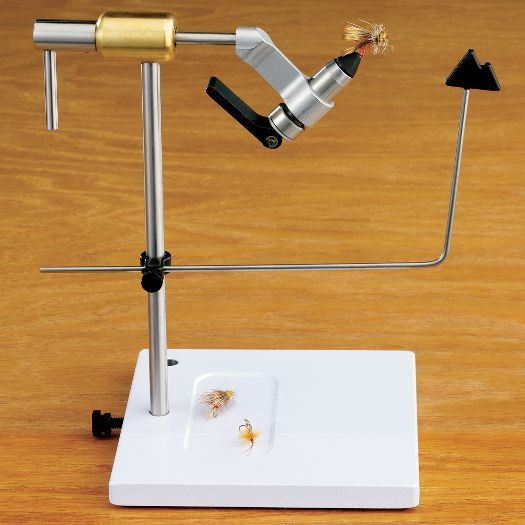 115 best images about fly tying vise on