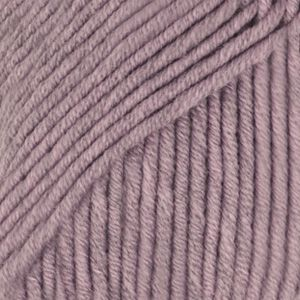 Superwash behandlet extra fine Merino uld!