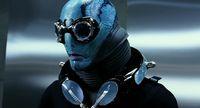 Image - Doug Jones as Abe Sapien.png | Teen Wolf Wiki | Fandom ...