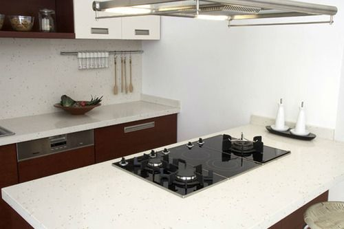 http://www.worktopfactory.co.uk    A cooking area worktop is the most used room for any person that has to invest a significant quantity of time prepping and dishing out various dishes with the day.