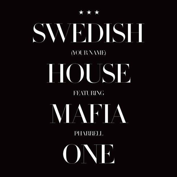 71 best coachella images on pinterest coachella for House music names