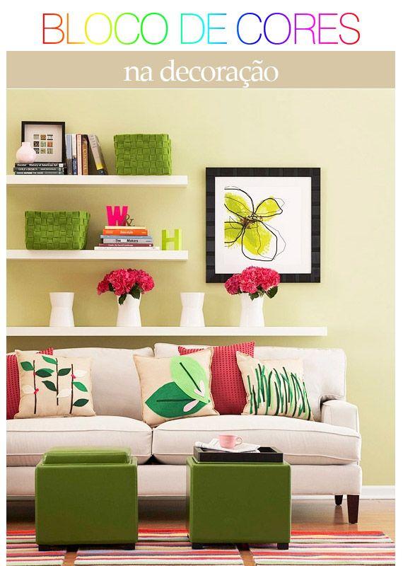 34 best tintas para a casa images on Pinterest | Facades, Living ...