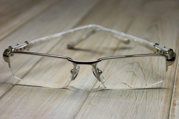 Eyewear Glasses