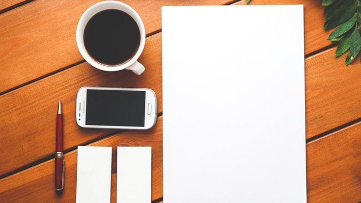 5 pomysłów na nagłówki, które przyciągną użytkowników na Twoją stronę