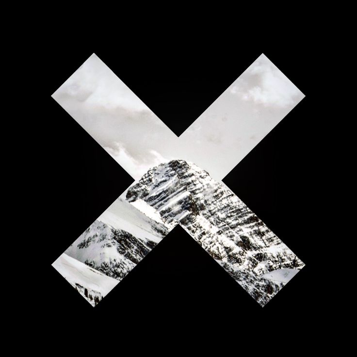 #graubunden #thexx #swiss #alps