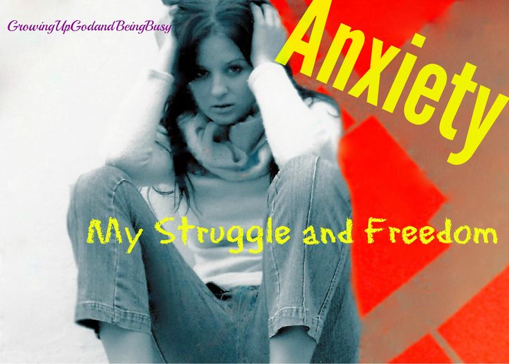anxiety and facebook shopping online What does adavic provide help and support for anxiety and depression facebook support online store: membership for.
