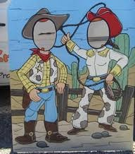 wild west party - Google Search