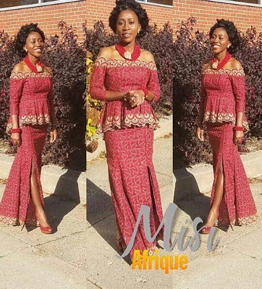 #asoebi #asoebispecial #speciallovers #wedding #makeover @misiafrique