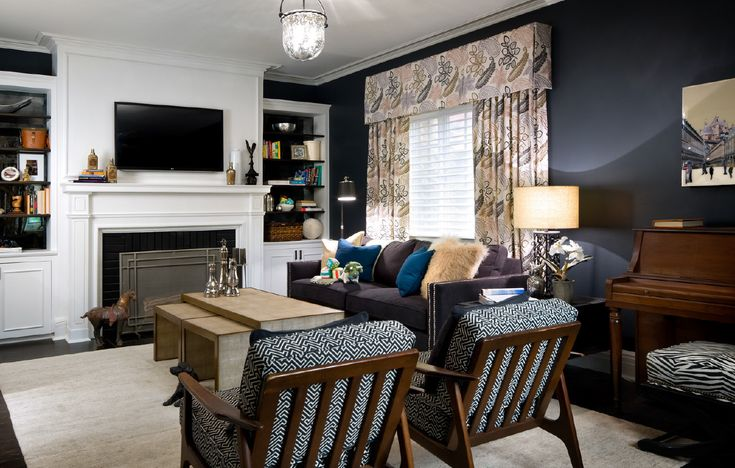 183 Best Images About Candice Olson Designs On Pinterest