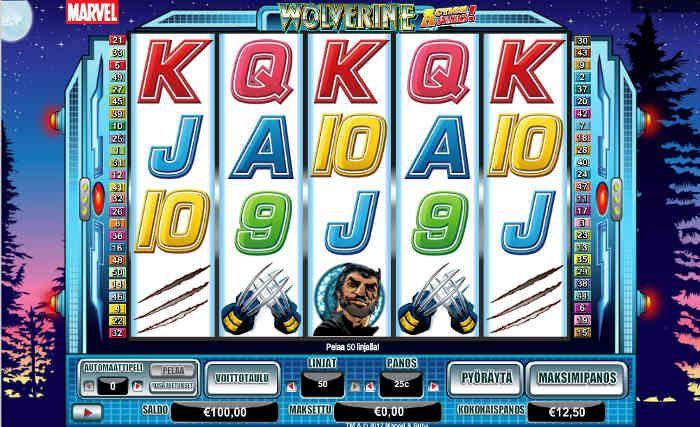 36 000€ on jo jaettu! 11 000€ on vielä jakamatta, ole sinäkin yksi meidän onnellisista voittajistamme.   Pelaamalla tänään klassista Roulette Pro -kasinopeliä, olet mukana arvonnassa jossa 1000€ jaossa.   Lisätietoja kampanjastamme löydät täältä: www.netticasino.com/pelikalenteri
