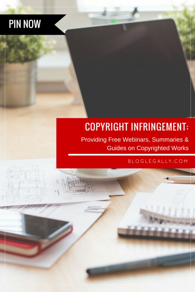 Rules for Rewriting Copyrighted Text