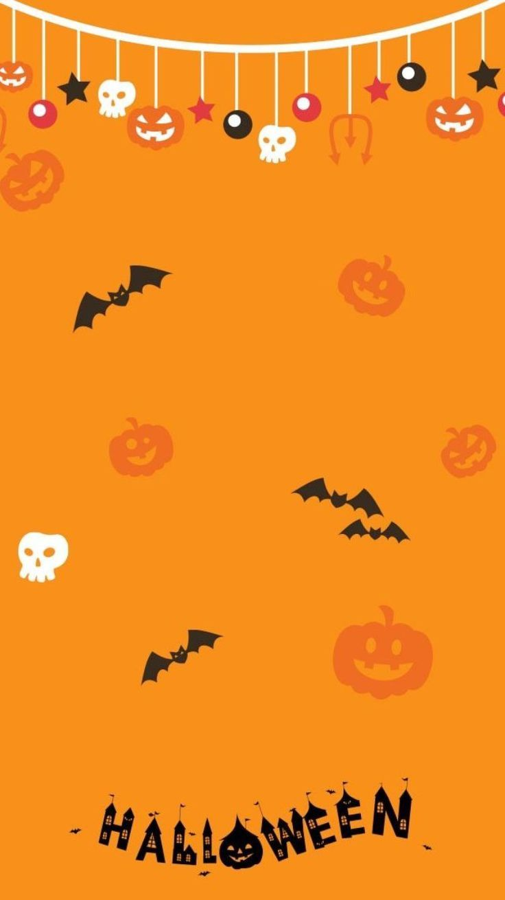Android 3d Live Wallpaper Apk Free Download Hello Kitty Halloween Wallpaper Iphone Halloween Wallpaper Android Wallpaper