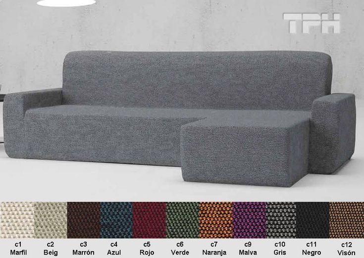 Sofa Chaise Longue Negro on table sofa, bookcase sofa, fabric sofa, couch sofa, settee sofa, pillow sofa, glider sofa, lounge sofa, beds sofa, bench sofa, futon sofa, recliner sofa, ottoman sofa, bedroom sofa, chair sofa, divan sofa, art sofa, cushions sofa, storage sofa, mattress sofa,